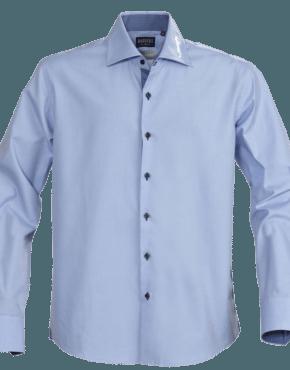 Hemden besticken lassen